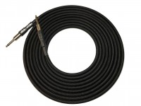TITAN Instrument Cable - 3 Pack