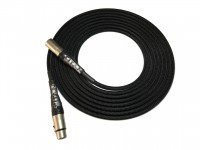 TITAN Microphone Cable