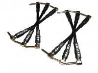 TITAN Patch Cable - 6 Pack